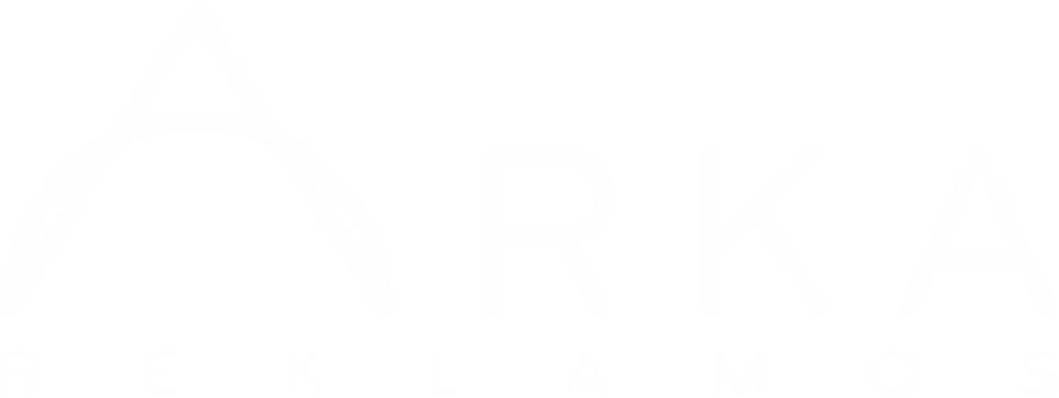 Lauko reklama